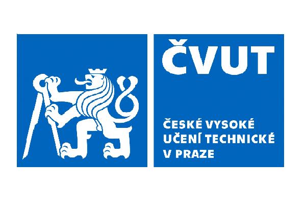 RPMT FSv ČVUT